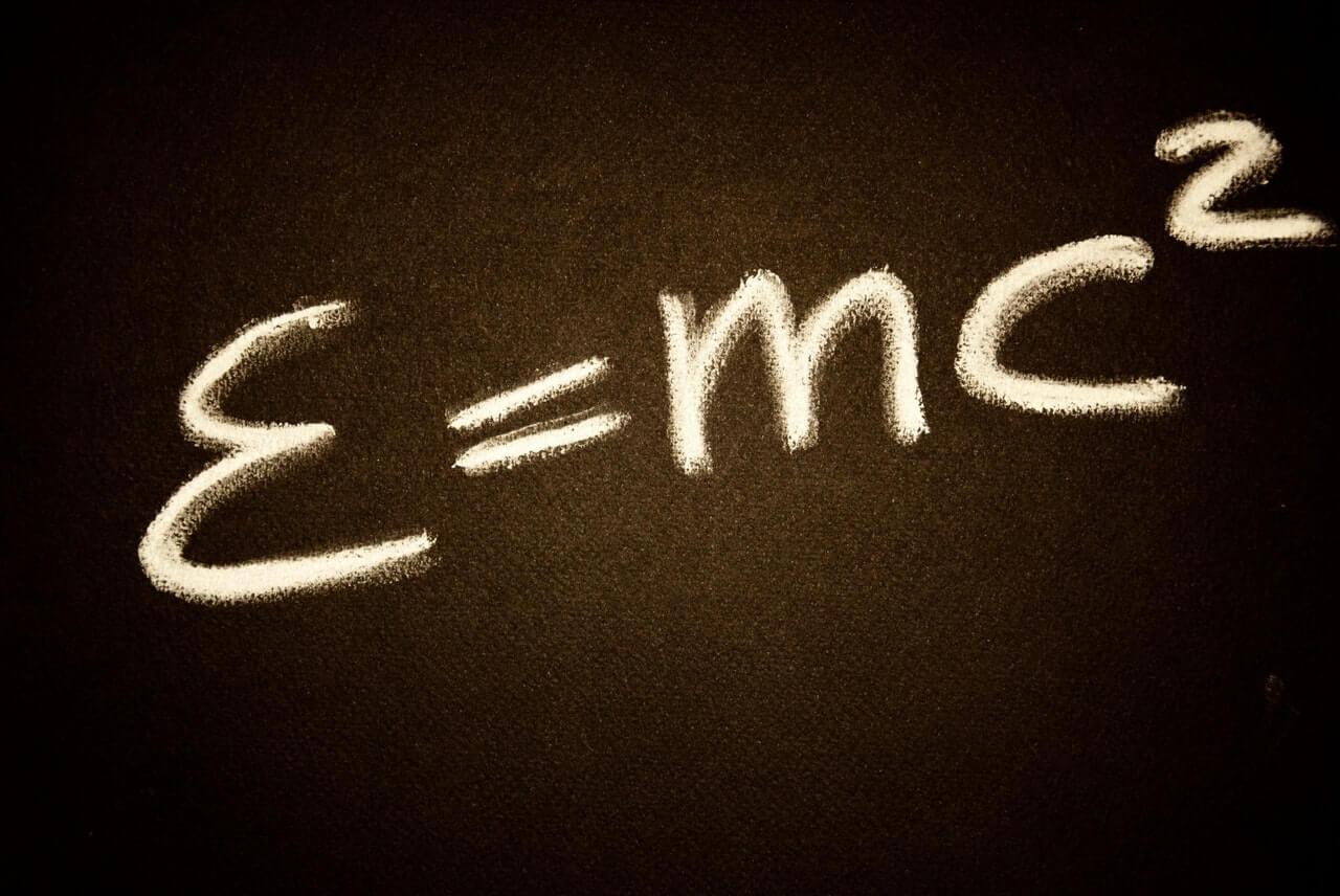формулы идеальных заголовков