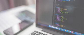 3 способа узнать, хорош ли разработчик сайта