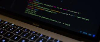 Как создать интернет-магазин | 3 основных способа