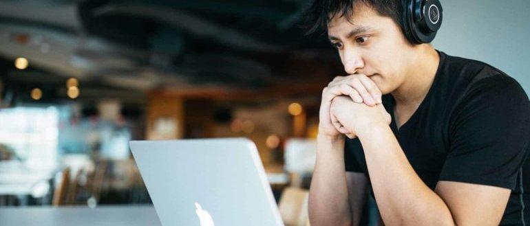 Интернет-магазин бесплатно за три простых шага | Как создать самостоятельно