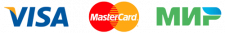 mir-visa-mastercard.png